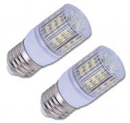 Led E27 vervangingslampen 12-24 Volt