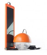 Led lamp Xunzel Solarmoon