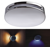 Wand Led spot Grace 12-24 Volt